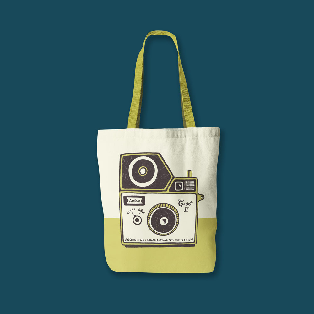 green_tote1