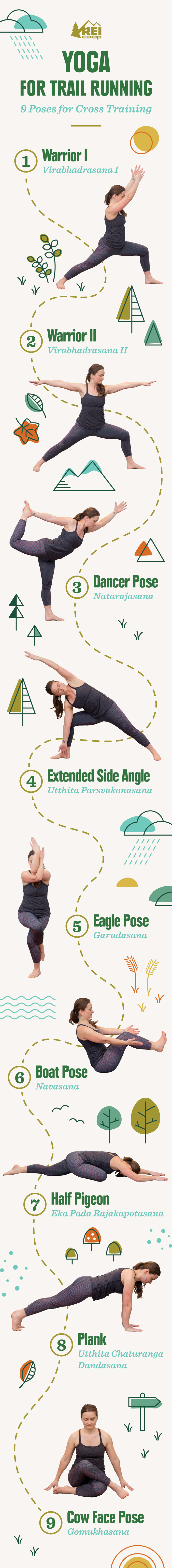 yoga_for_trail_running